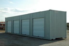 40-hc-doors