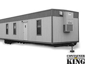 storage containers dallas tx