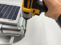 solar-roof-blaster-thumb